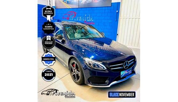 //www.autoline.com.br/carro/mercedes-benz/c-300-20-sport-16v-gasolina-4p-automatico/2018/indaiatuba-sp/12867981