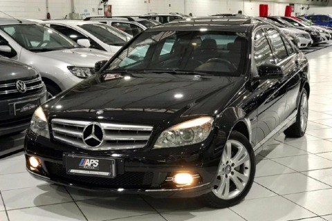 //www.autoline.com.br/carro/mercedes-benz/c-300-30-avantgarde-24v-gasolina-4p-4x4-automatico/2010/sao-paulo-sp/14571236