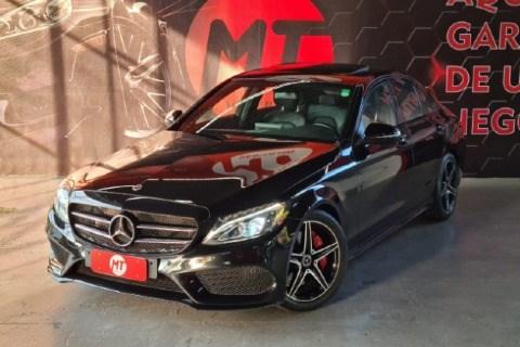 //www.autoline.com.br/carro/mercedes-benz/c-300-20-sport-16v-gasolina-4p-turbo-automatico/2018/cuiaba-mt/15197062