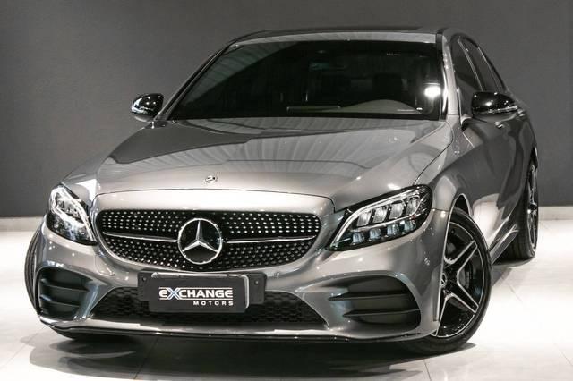 //www.autoline.com.br/carro/mercedes-benz/c-300-20-sport-16v-gasolina-4p-turbo-automatico/2019/vinhedo-sp/15249355