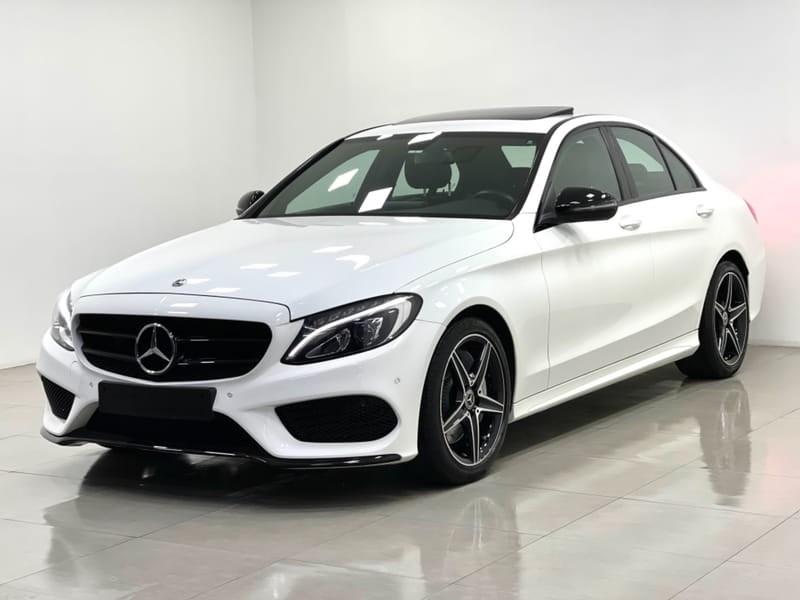 //www.autoline.com.br/carro/mercedes-benz/c-300-20-sport-16v-gasolina-4p-turbo-automatico/2018/vitoria-es/15509334