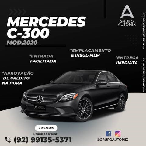 //www.autoline.com.br/carro/mercedes-benz/c-300-20-sport-16v-gasolina-4p-turbo-automatico/2020/manaus-am/15599296