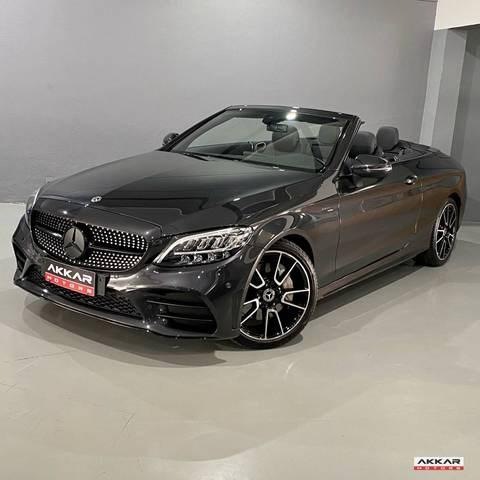 //www.autoline.com.br/carro/mercedes-benz/c-300-20-cabriolet-16v-gasolina-2p-turbo-automatico/2020/campinas-sp/15614886