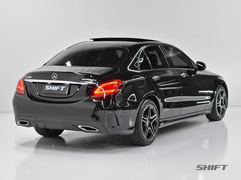 //www.autoline.com.br/carro/mercedes-benz/c-300-20-sport-16v-gasolina-4p-turbo-automatico/2020/curitiba-pr/15705232