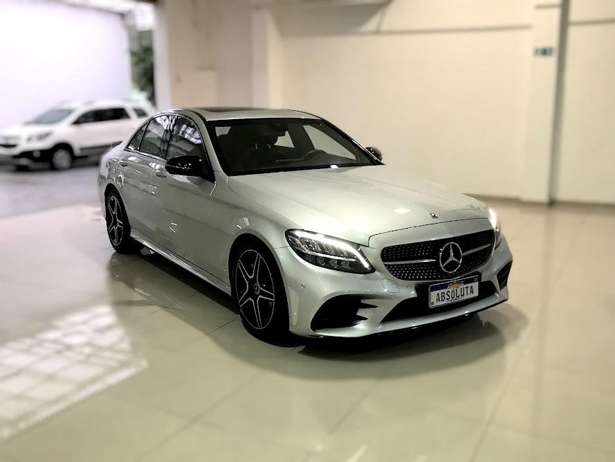 //www.autoline.com.br/carro/mercedes-benz/c-300-20-sport-16v-gasolina-4p-turbo-automatico/2019/santos-sp/15712514