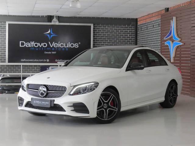 //www.autoline.com.br/carro/mercedes-benz/c-300-20-sport-16v-gasolina-4p-turbo-automatico/2020/balneario-camboriu-sc/15745188