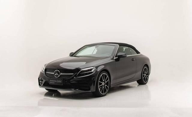 //www.autoline.com.br/carro/mercedes-benz/c-300-20-cabriolet-16v-gasolina-2p-turbo-automatico/2020/sao-paulo-sp/15790626