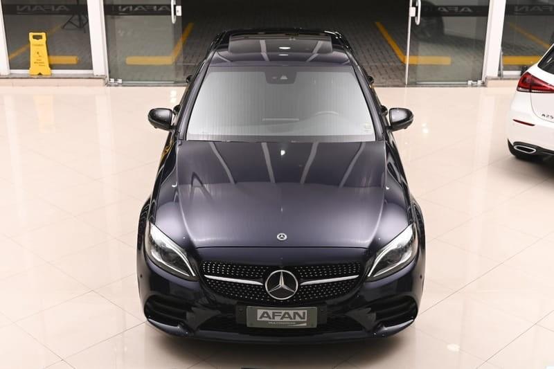 //www.autoline.com.br/carro/mercedes-benz/c-300-20-sport-16v-gasolina-4p-turbo-automatico/2020/curitiba-pr/15806219