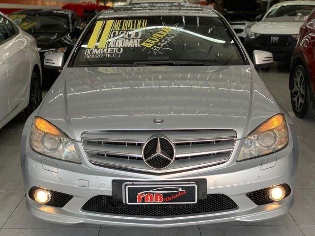 //www.autoline.com.br/carro/mercedes-benz/c-300-30-sport-24v-gasolina-4p-4x4-automatico/2011/sao-paulo-sp/15827626