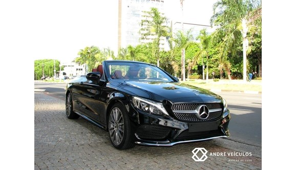 //www.autoline.com.br/carro/mercedes-benz/c-300-20-16v-conversivel-gasolina-2p-automatico/2018/campinas-sp/8351315