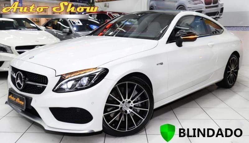 //www.autoline.com.br/carro/mercedes-benz/c-43-30-coupe-amg-24v-gasolina-2p-turbo-automatico/2017/sao-paulo-sp/14386576