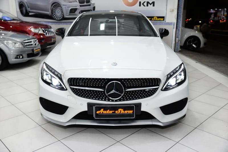 //www.autoline.com.br/carro/mercedes-benz/c-43-30-coupe-amg-24v-gasolina-2p-turbo-automatico/2017/sao-paulo-sp/14883492
