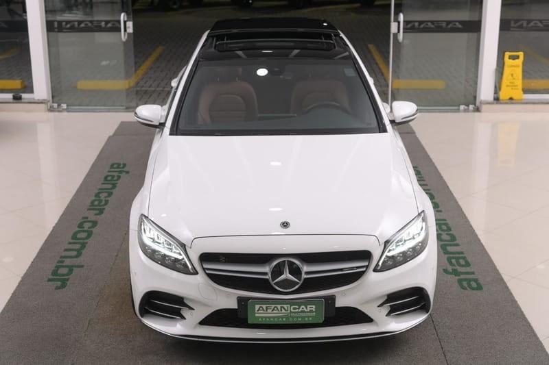 //www.autoline.com.br/carro/mercedes-benz/c-43-30-amg-4matic-24v-gasolina-4p-turbo-automatic/2020/curitiba-pr/15806190