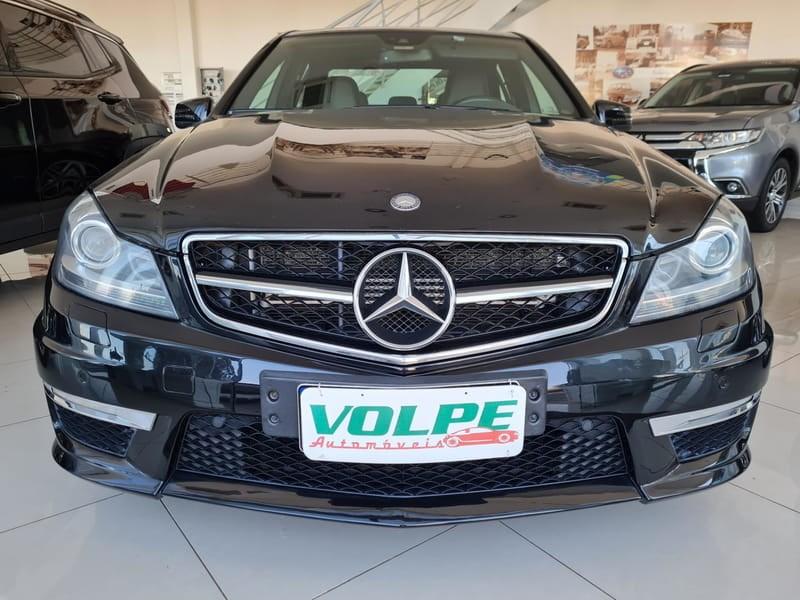 //www.autoline.com.br/carro/mercedes-benz/c-63-62-amg-32v-gasolina-4p-automatico/2012/curitiba-pr/15493390