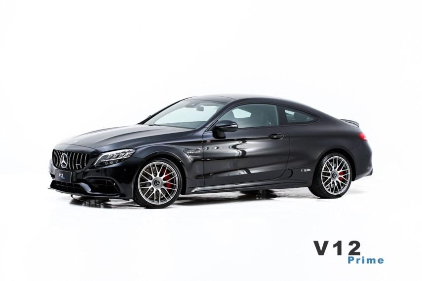 //www.autoline.com.br/carro/mercedes-benz/c-63-40-coupe-amg-s-32v-gasolina-2p-turbo-automati/2019/brasilia-df/15748060