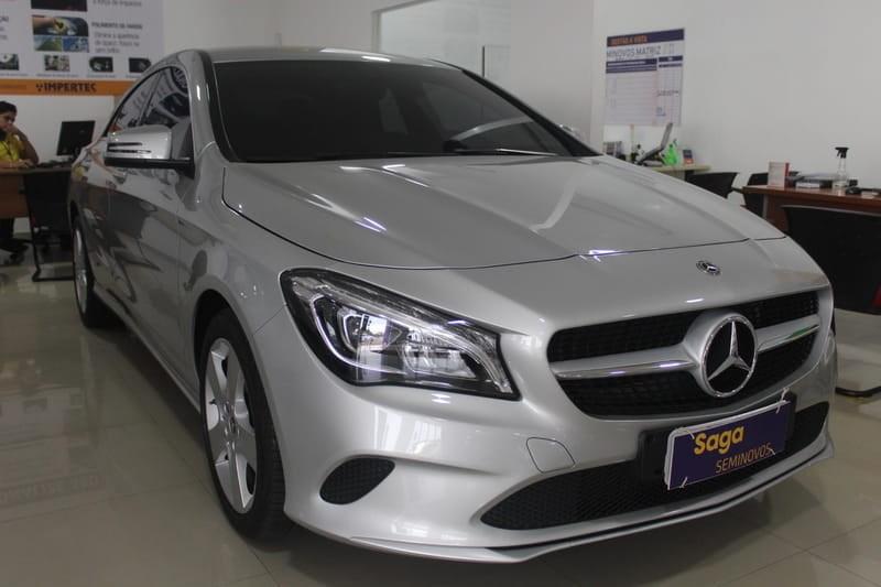 //www.autoline.com.br/carro/mercedes-benz/cla-180-16-16v-sedan-gasolina-4p-automatizado/2018/sao-luis-ma/13000193