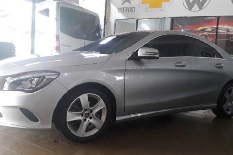 //www.autoline.com.br/carro/mercedes-benz/cla-180-16-16v-sedan-gasolina-4p-automatizado/2018/manaus-am/13102032