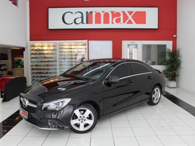 //www.autoline.com.br/carro/mercedes-benz/cla-180-16-16v-sedan-gasolina-4p-automatizado/2019/santos-sp/13113193