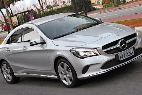 //www.autoline.com.br/carro/mercedes-benz/cla-180-16-16v-sedan-gasolina-4p-automatizado/2019/sao-luis-ma/14012524