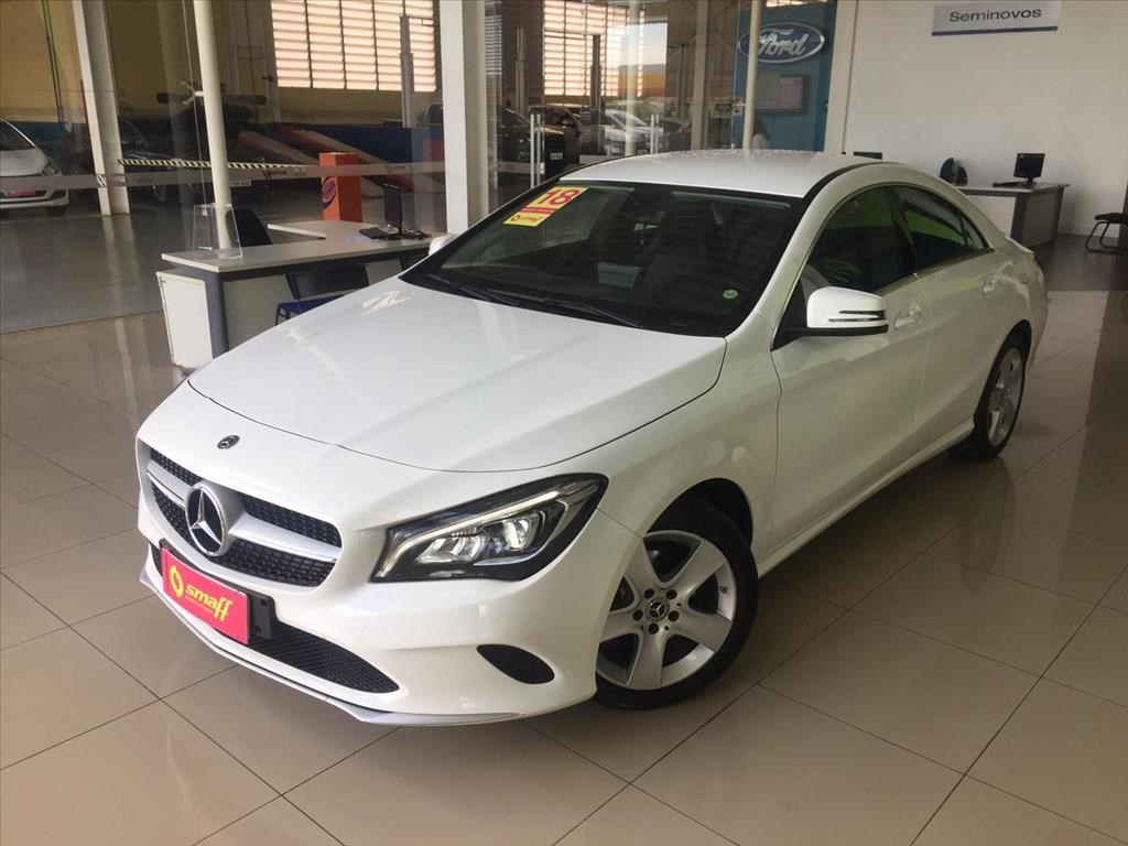 //www.autoline.com.br/carro/mercedes-benz/cla-180-16-16v-sedan-gasolina-4p-automatizado/2018/brasilia-df/14516143