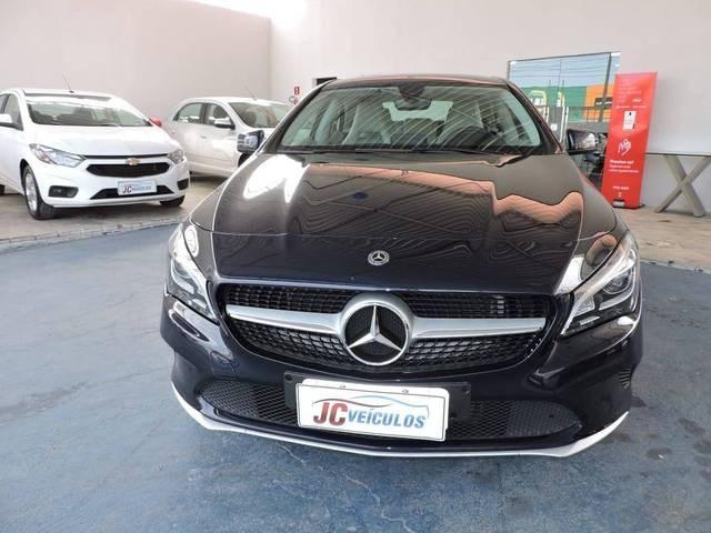 //www.autoline.com.br/carro/mercedes-benz/cla-180-16-16v-sedan-gasolina-4p-automatizado/2018/fortaleza-ce/14523563