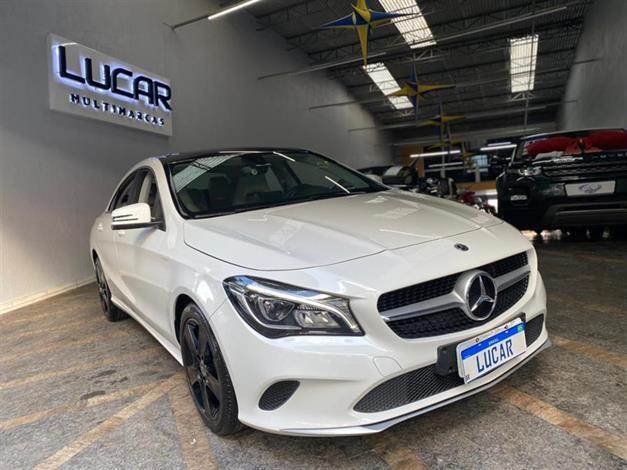 //www.autoline.com.br/carro/mercedes-benz/cla-180-16-16v-sedan-gasolina-4p-automatizado/2018/sao-paulo-sp/14591757