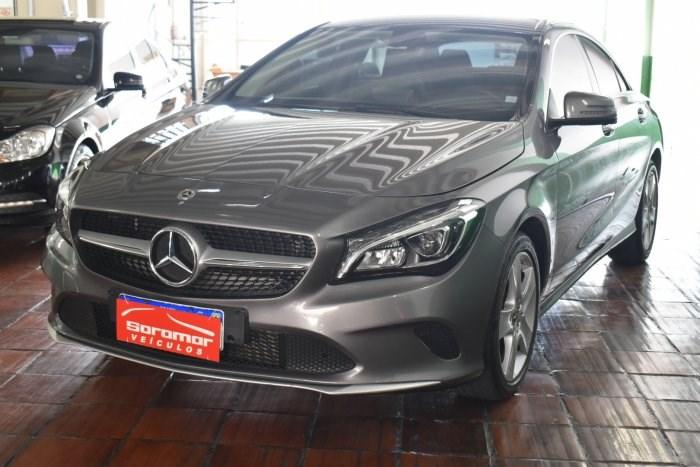 //www.autoline.com.br/carro/mercedes-benz/cla-180-16-16v-sedan-gasolina-4p-automatizado/2018/sorocaba-sp/14682751