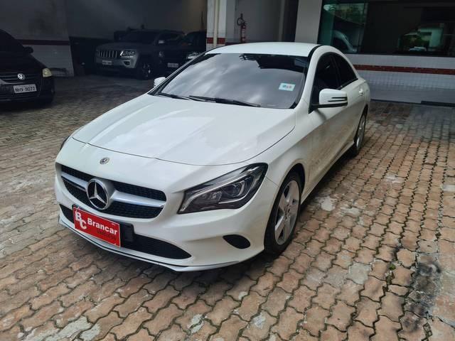 //www.autoline.com.br/carro/mercedes-benz/cla-180-16-16v-sedan-gasolina-4p-automatizado/2019/belem-pa/14824204
