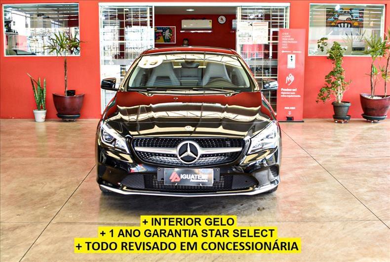 //www.autoline.com.br/carro/mercedes-benz/cla-180-16-16v-sedan-gasolina-4p-automatizado/2019/campinas-sp/15202086