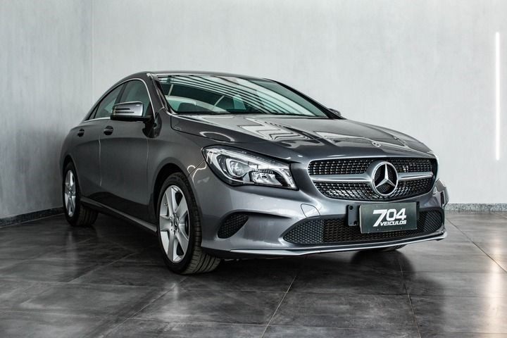 //www.autoline.com.br/carro/mercedes-benz/cla-180-16-16v-sedan-gasolina-4p-automatizado/2019/brasilia-df/15510254