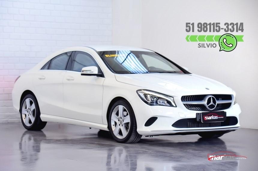 //www.autoline.com.br/carro/mercedes-benz/cla-180-16-16v-sedan-gasolina-4p-automatizado/2018/porto-alegre-rs/15656718