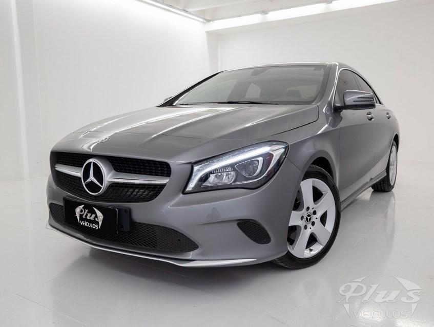 //www.autoline.com.br/carro/mercedes-benz/cla-180-16-16v-sedan-gasolina-4p-automatizado/2019/porto-alegre-rs/15661337