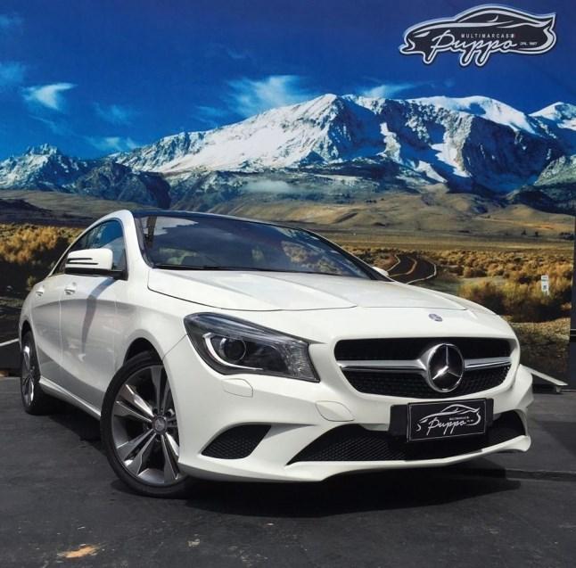 //www.autoline.com.br/carro/mercedes-benz/cla-180-16-16v-sedan-gasolina-4p-automatizado/2018/manaus-am/15712458