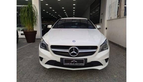 //www.autoline.com.br/carro/mercedes-benz/cla-200-16-urban-16v-flex-4p-automatizado/2015/campinas-sp/11274233
