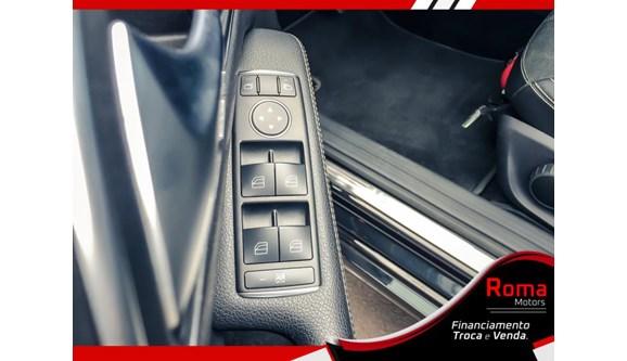 //www.autoline.com.br/carro/mercedes-benz/cla-200-16-1st-edition-16v-gasolina-4p-automatizado/2014/brasilia-df/13478415