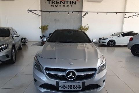//www.autoline.com.br/carro/mercedes-benz/cla-200-16-vision-16v-gasolina-4p-turbo-automatizado/2015/erechim-rs/14326456