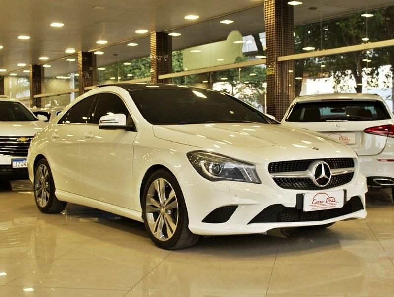 //www.autoline.com.br/carro/mercedes-benz/cla-200-16-turbo-1st-edition-16v-gasolina-4p-automati/2014/novo-hamburgo-rs/14927807
