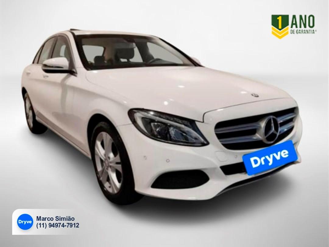 //www.autoline.com.br/carro/mercedes-benz/cla-200-16-urban-16v-flex-4p-turbo-automatizado/2017/ribeirao-preto-sp/14967469