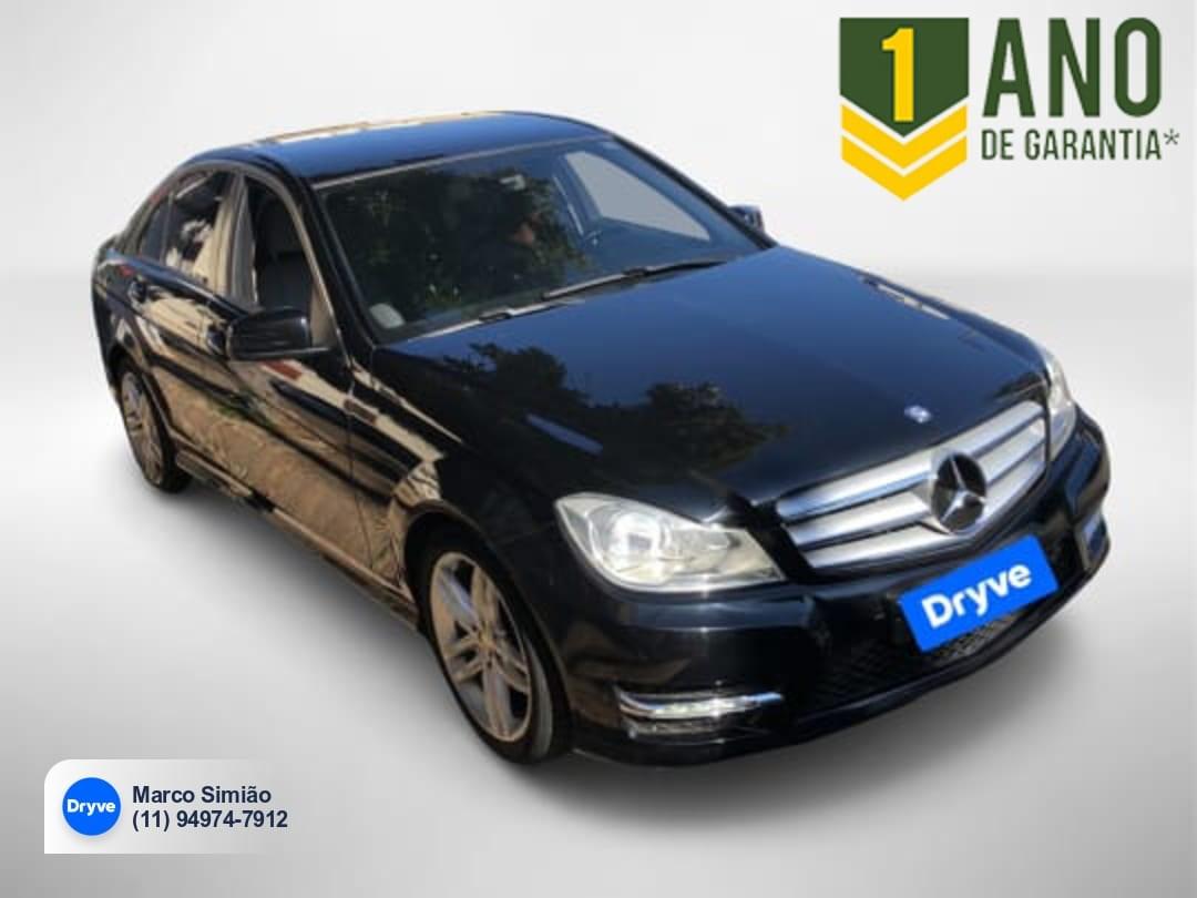 //www.autoline.com.br/carro/mercedes-benz/cla-200-16-urban-turbo-156cv-4p-gasolina-automatico/2014/ribeirao-preto-sp/14974007