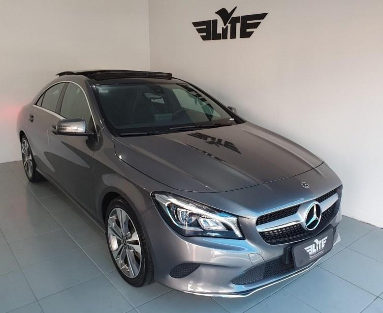 //www.autoline.com.br/carro/mercedes-benz/cla-200-16-16v-t-4p-turbo-manual/2018/taubate-sp/15018208