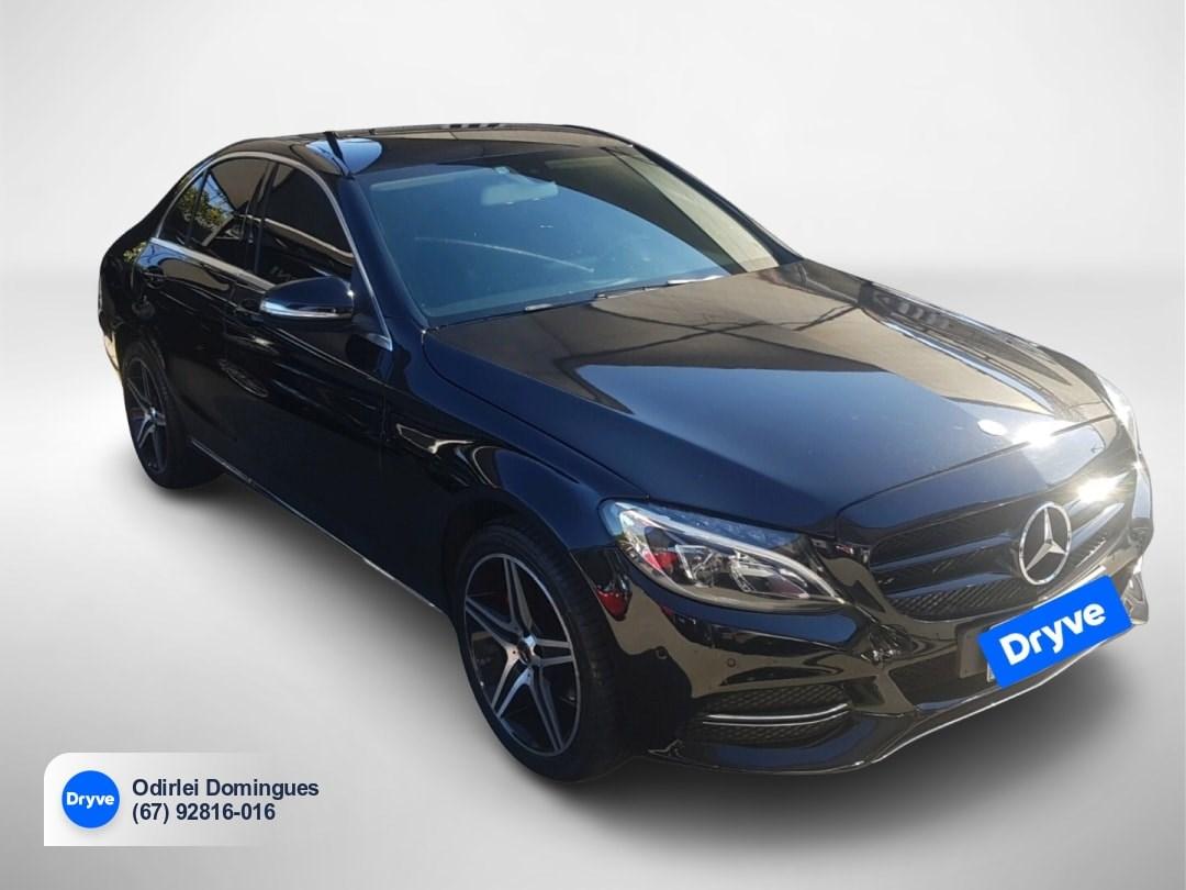 //www.autoline.com.br/carro/mercedes-benz/cla-200-16-urban-16v-gasolina-4p-turbo-automatizado/2015/ribeirao-preto-sp/15050648