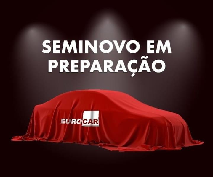 //www.autoline.com.br/carro/mercedes-benz/cla-200-16-turbo-1st-edition-16v-gasolina-4p-automati/2014/curitiba-pr/15161146