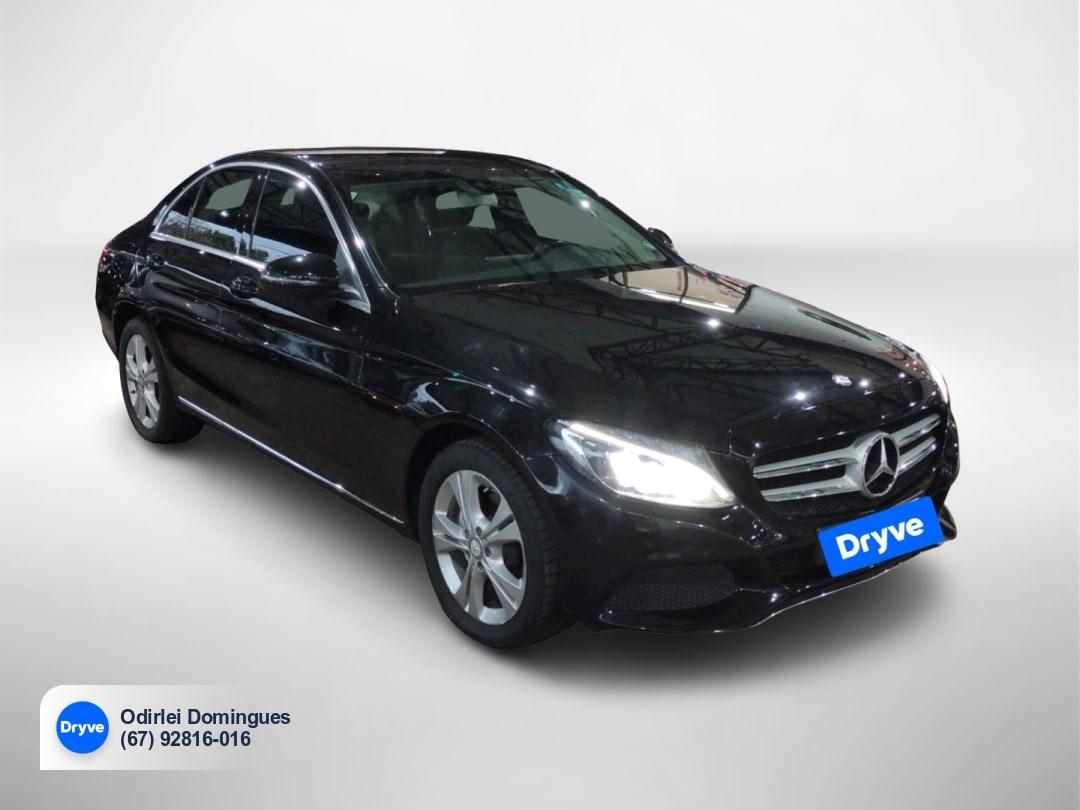 //www.autoline.com.br/carro/mercedes-benz/cla-200-16-urban-16v-flex-4p-turbo-automatizado/2016/ribeirao-preto-sp/15167550