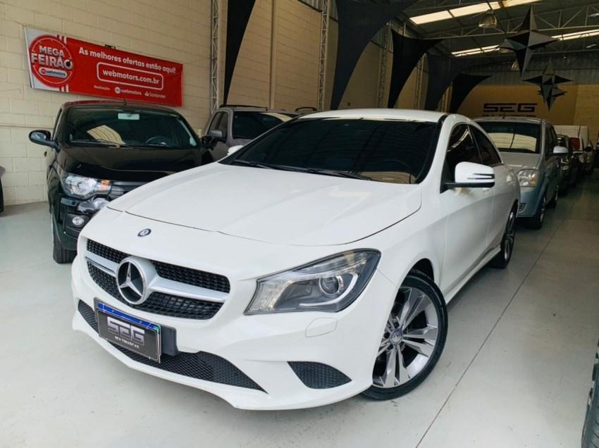 //www.autoline.com.br/carro/mercedes-benz/cla-200-16-vision-16v-gasolina-4p-turbo-automatizado/2015/campinas-sp/15193091