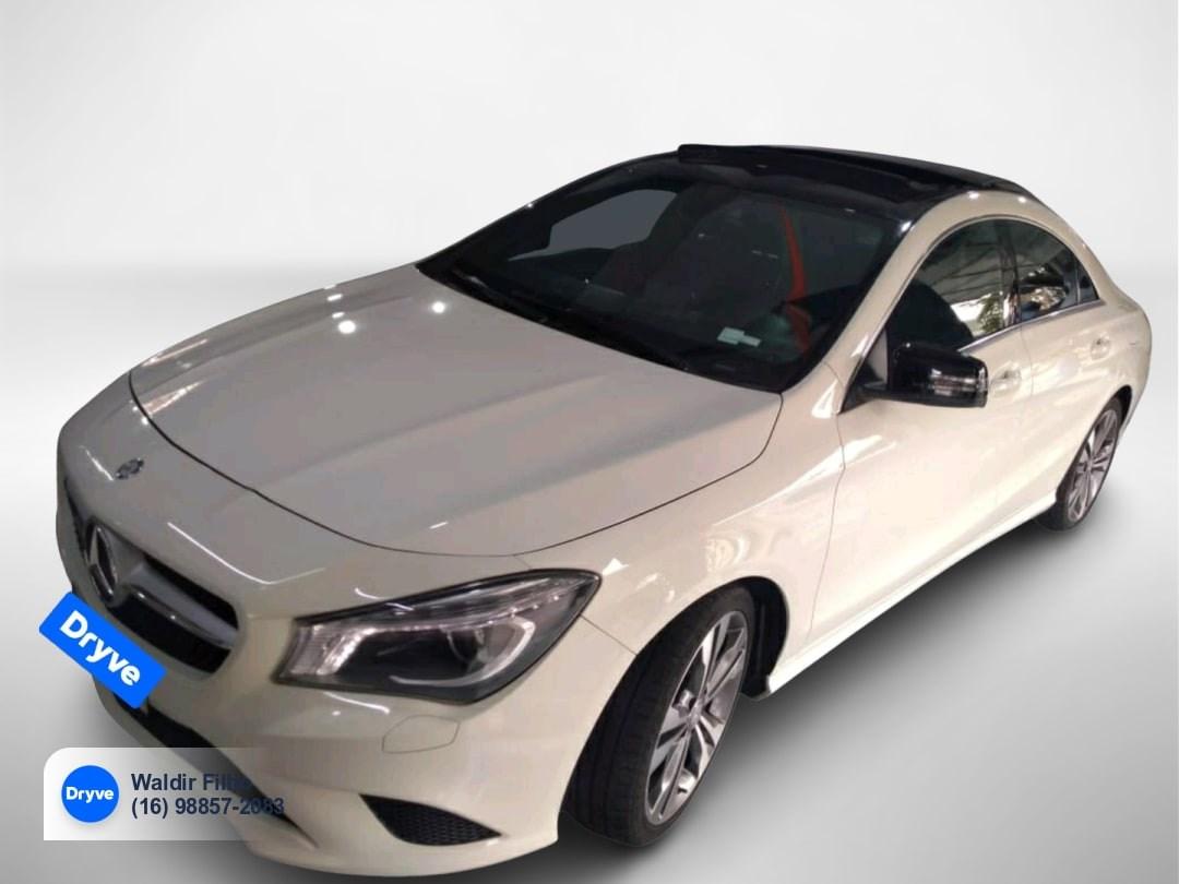//www.autoline.com.br/carro/mercedes-benz/cla-200-16-turbo-1st-edition-16v-gasolina-4p-automati/2014/ribeirao-preto-sp/15430885