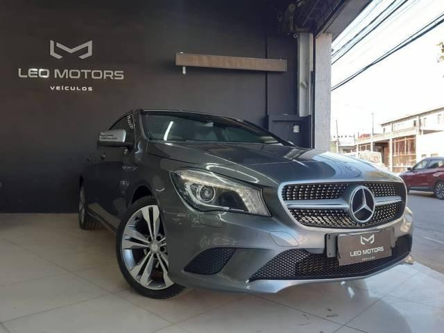 //www.autoline.com.br/carro/mercedes-benz/cla-200-16-urban-16v-flex-4p-turbo-automatizado/2016/sao-paulo-sp/15497289