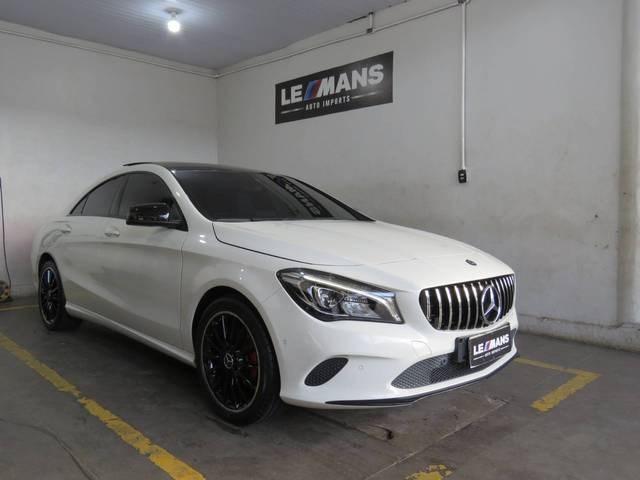 //www.autoline.com.br/carro/mercedes-benz/cla-200-16-urban-16v-flex-4p-turbo-automatizado/2017/sao-luis-ma/15633417