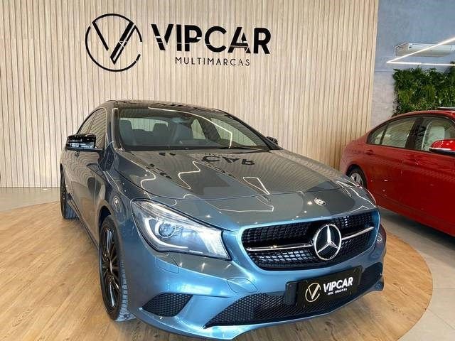 //www.autoline.com.br/carro/mercedes-benz/cla-200-16-vision-turbo-156cv-4p-gasolina-automatico/2014/blumenau-sc/15699249