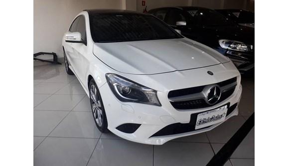 //www.autoline.com.br/carro/mercedes-benz/cla-200-16-urban-16v-gasolina-4p-automatizado/2015/sao-paulo-sp/9145051