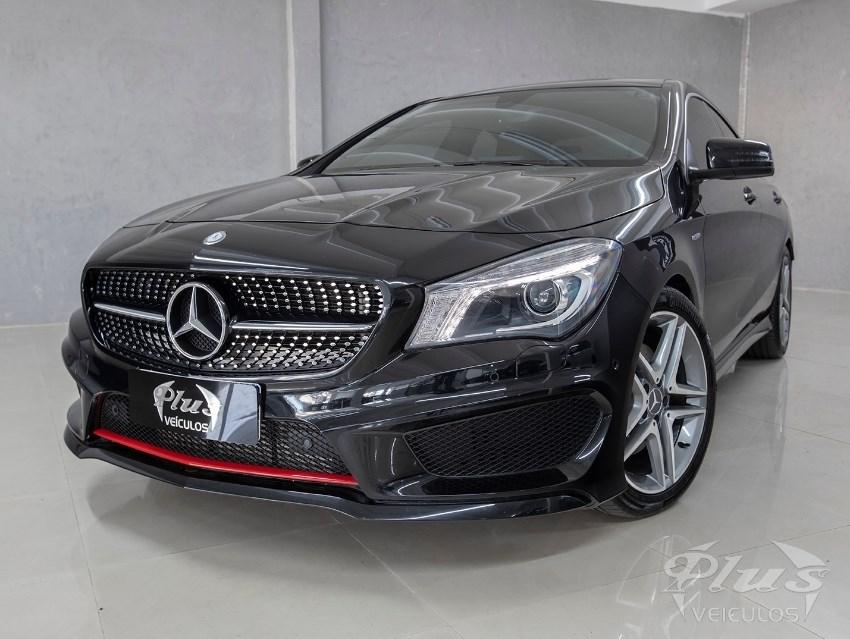 //www.autoline.com.br/carro/mercedes-benz/cla-250-20-sport-16v-gasolina-4p-automatizado/2015/porto-alegre-rs/12091536